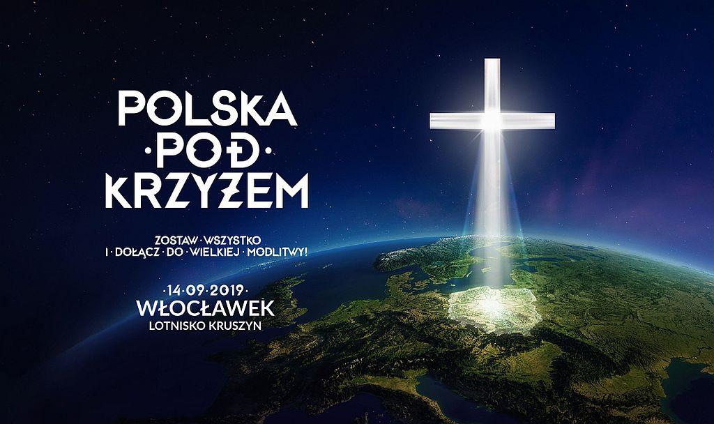 sito di incontri Polska